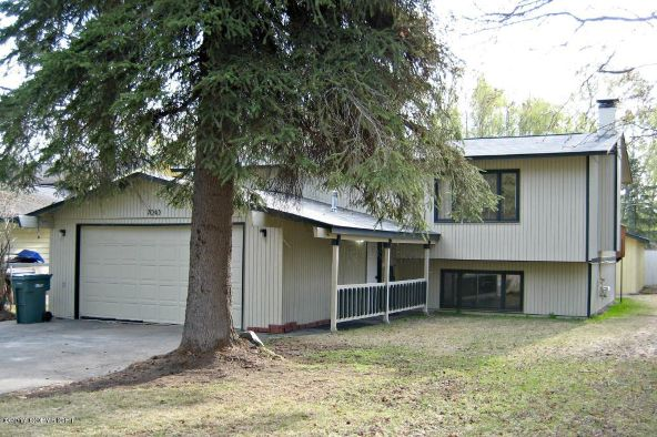 7043 Terry St., Anchorage, AK 99502 Photo 1
