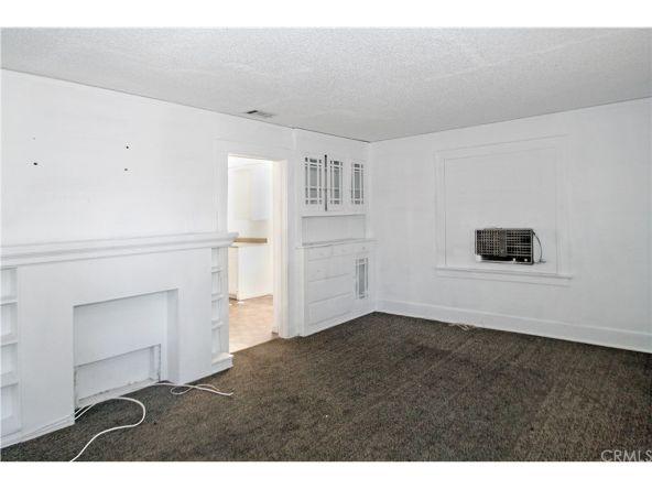 15469 Hesperia Rd., Victorville, CA 92395 Photo 13