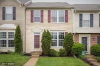 Home for sale: 414 Mayapple Ct., Abingdon, MD 21009