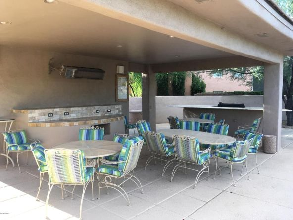 13878 N. Slazenger, Oro Valley, AZ 85755 Photo 33
