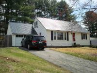 Home for sale: 19 Ridgewood Avenue, Gilford, NH 03249