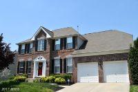 Home for sale: 1430 Brierhill Estates Dr., Bel Air, MD 21014
