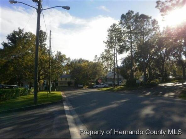 Brooksville, FL 34601 Photo 5