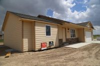 Home for sale: 2270 Idlewild Way, Garden City, KS 67846
