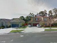 Home for sale: Celestial, Lompoc, CA 93436
