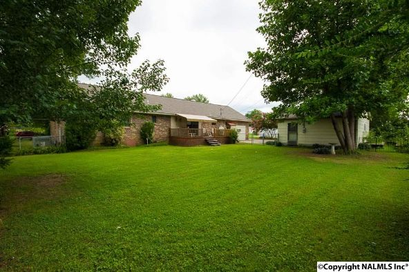 117 Bates St., Athens, AL 35611 Photo 5