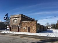 Home for sale: 310 North River St., Montgomery, IL 60538