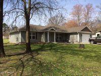 Home for sale: 918 Whitecotton, Carterville, IL 62918
