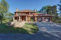 Home for sale: 460 Cinnamon Dr., Marianna, FL 32448