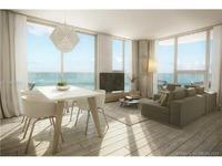 Home for sale: 3300 S.E. 1st St. # 1206, Pompano Beach, FL 33062
