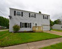 Home for sale: 635 Charter St., DeKalb, IL 60115