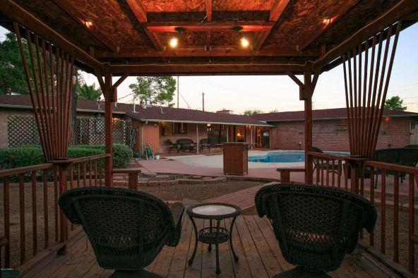 2621 N. Swan, Tucson, AZ 85712 Photo 24