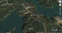 Home for sale: Lot 62 Peninsula Pointe South Keowee Overlook Rd., West Union, SC 29696