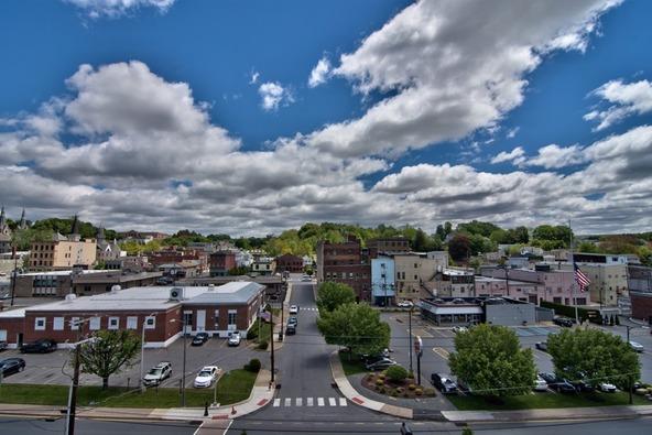 300 Kennedy Blvd. - Unit A, Pittston, PA 18640 Photo 71