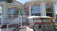 Home for sale: 903 Nettles Blvd., Jensen Beach, FL 34957
