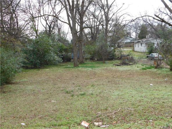 735 Early St., Montgomery, AL 36108 Photo 1