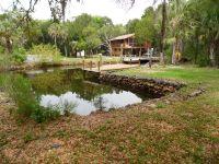 Home for sale: Clayton, Homosassa, FL 34448