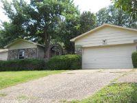 Home for sale: 11433 Bainbridge, Little Rock, AR 72212