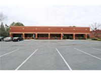 Home for sale: 2117 Barrett Park Dr. N.W., Kennesaw, GA 30144