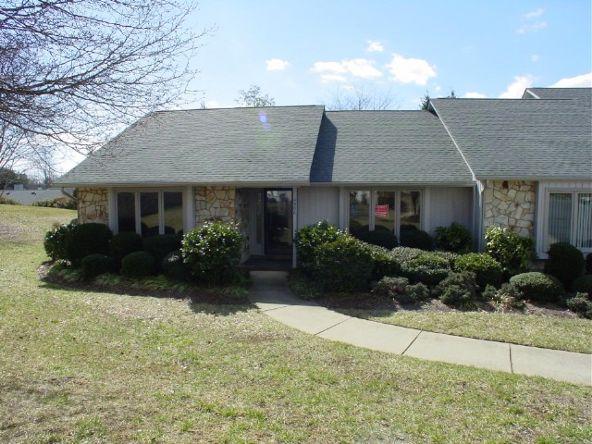 4906 Tamaron, Greensboro, NC 27410 Photo 5
