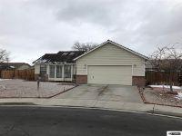 Home for sale: 441 Michael Dr., Fallon, NV 89406
