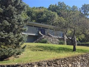 1524 Route 9d, Philipstown, NY 10524 Photo 2