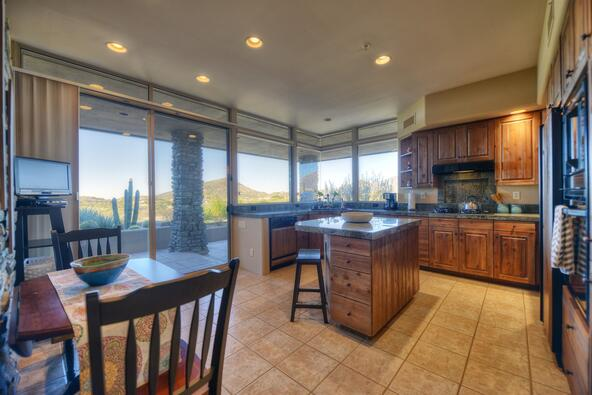 10214 E. Old Trail Rd., Scottsdale, AZ 85262 Photo 6
