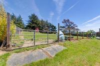 Home for sale: 17526 Quail Hill Ln., Aromas, CA 95004