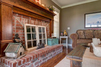 Home for sale: 11253 West Farm Rd. 124, Bois D'Arc, MO 65612