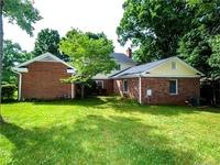 Home for sale: 4243 Glenfall Avenue, Charlotte, NC 28210
