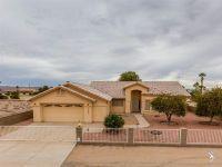 Home for sale: 29846 E. Vista Ridge Blvd., Wellton, AZ 85356
