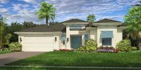 Home for sale: NOW OPEN! 1498 Lilys Cay Circle,, Vero Beach, FL 32967