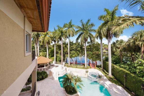 380 Isla Dorada Blvd., Coral Gables, FL 33143 Photo 58