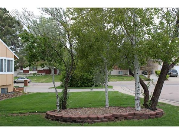 3 Carefree Ct., Pueblo, CO 81001 Photo 11