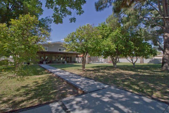 8549 E. Hazelwood St., Scottsdale, AZ 85251 Photo 44