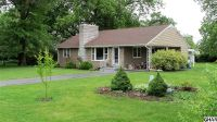 Home for sale: 121 S. Orange St., Carlisle, PA 17013
