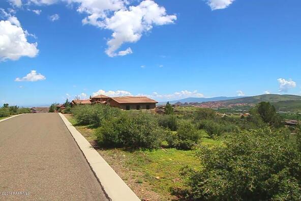 1559 Via Linda Ln., Prescott, AZ 86301 Photo 4