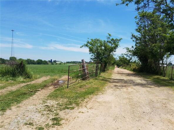 11503 Walters Rd., Bentonville, AR 72712 Photo 4