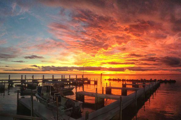 Key Largo, FL 33037 Photo 28