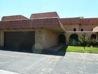 Home for sale: 39945 Santa Fe Way, Palmdale, CA 93551