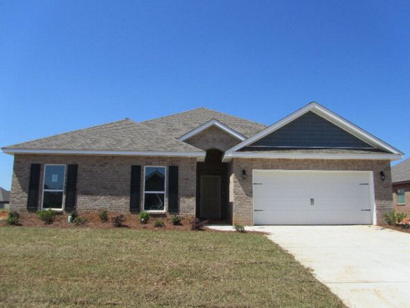 23857 Flynt Dr., Daphne, AL 36526 Photo 2