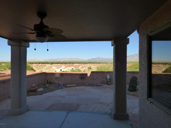 2199 S. Cliff, Green Valley, AZ 85614 Photo 48