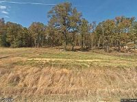 Home for sale: Morgan Valley, Vilonia, AR 72173