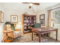 Home for sale: 2104 Clark Ln., Redondo Beach, CA 90278