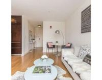 Home for sale: 400 Stuart, Boston, MA 02116