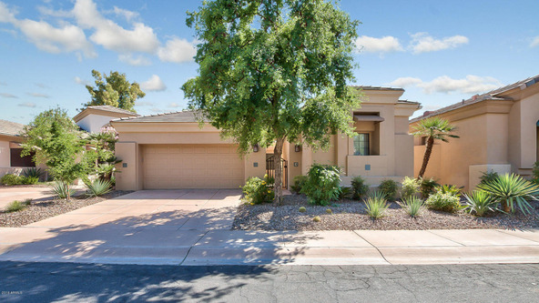 7705 E. Doubletree Ranch Rd., Scottsdale, AZ 85258 Photo 61