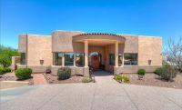 Home for sale: 16102 E. Venetian Ln., Fountain Hills, AZ 85268