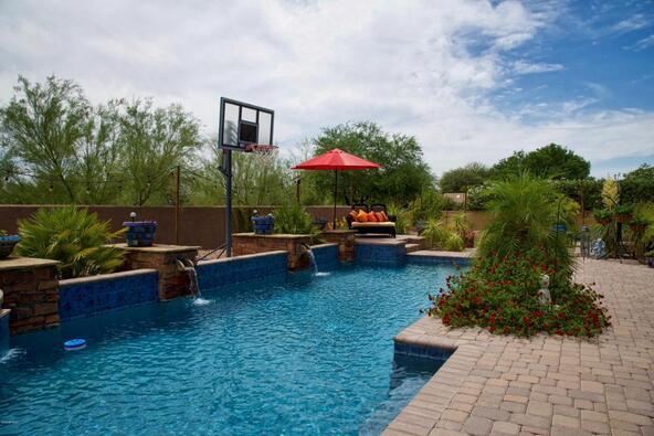 12285 E. Turquoise Avenue, Scottsdale, AZ 85259 Photo 135