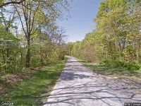 Home for sale: Emitt Dr., Ashland, KY 41102