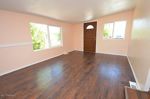 4012 N. Edith Ct., Prescott Valley, AZ 86314 Photo 6